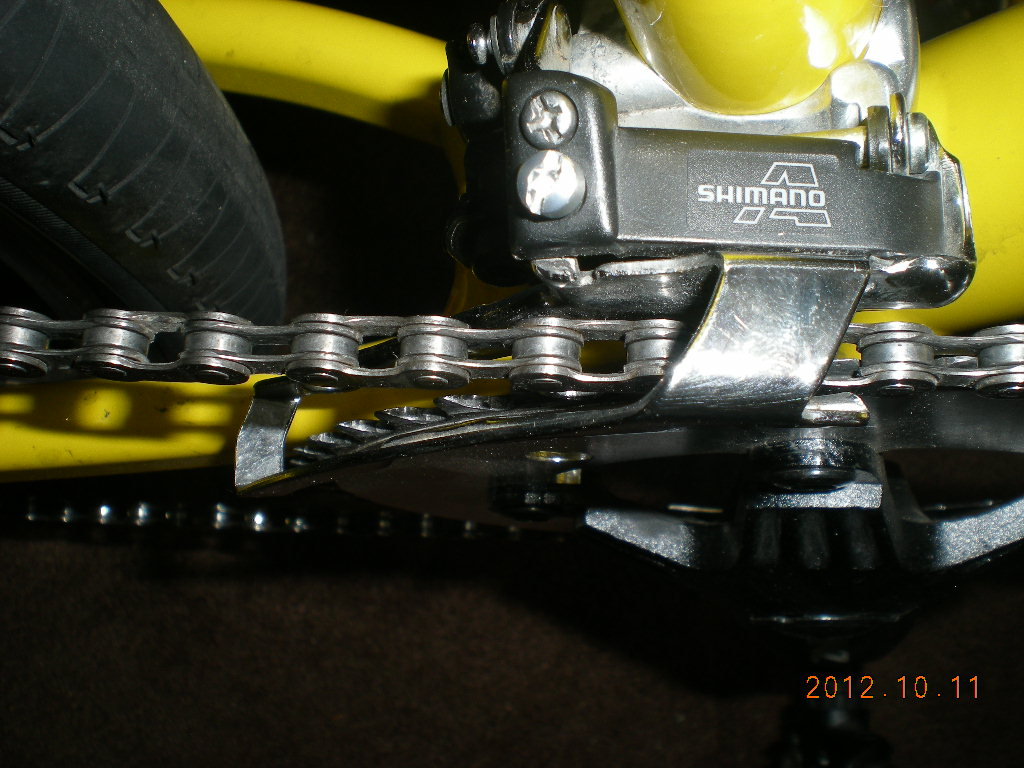 Problems with Chain Drop-cranset48chainring-001.jpg