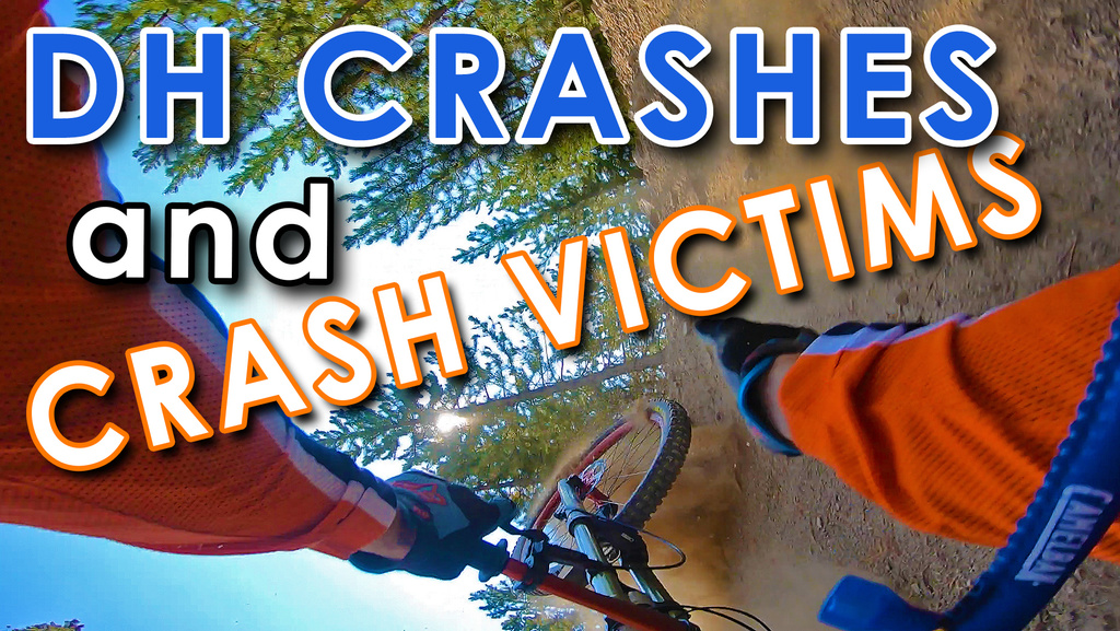 Crashes and Crash Victims-crashescrashvictims.jpg