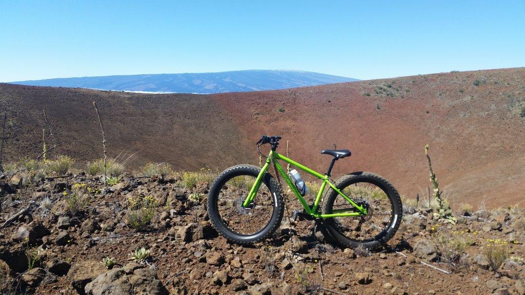 Fat Biking and health-crater-mauna-kea.jpg