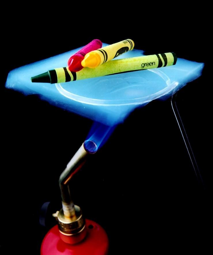 Aerogel - Insoles - Warm?-crayonsonaerogel.jpg
