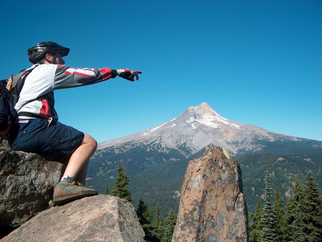 Trail Pics-crazyhorse.jpg