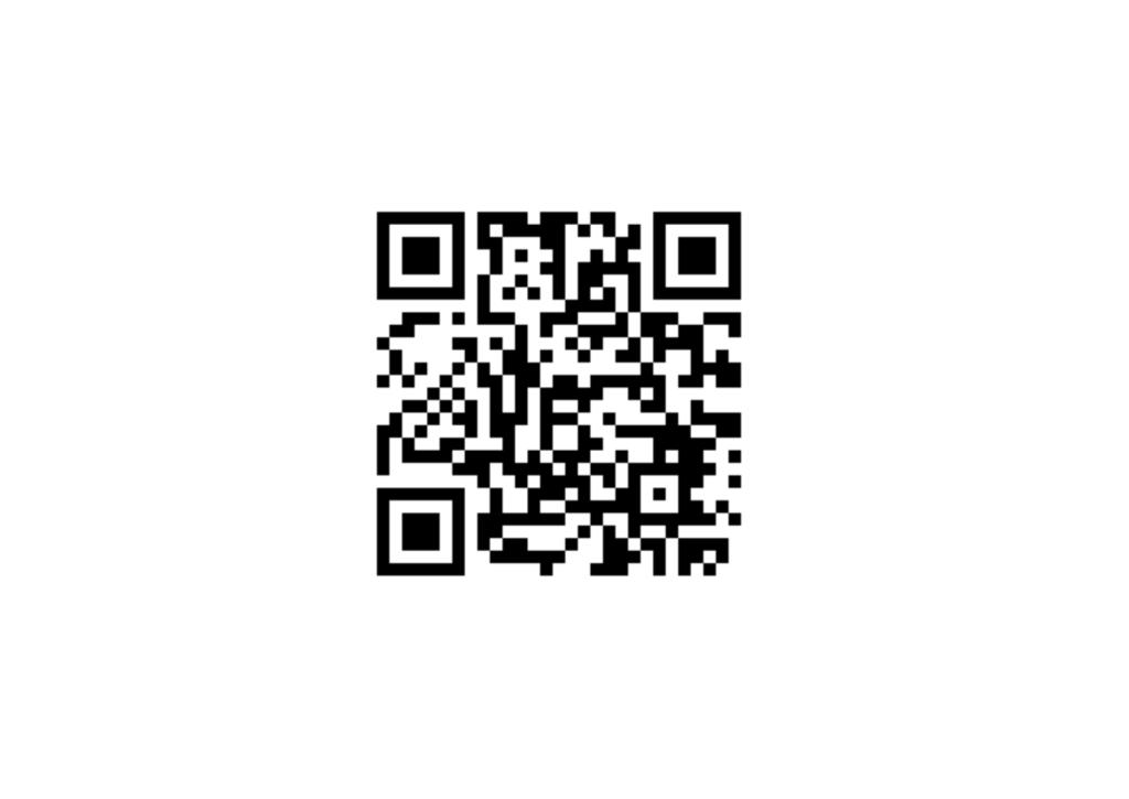 Any good MTB podcasts out there?-create-qr-code-familyessay.org.jpg
