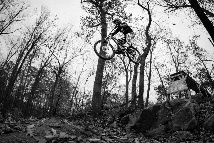 The DH/FR Your Best Shot of the Year Thread-creek-drop.jpg