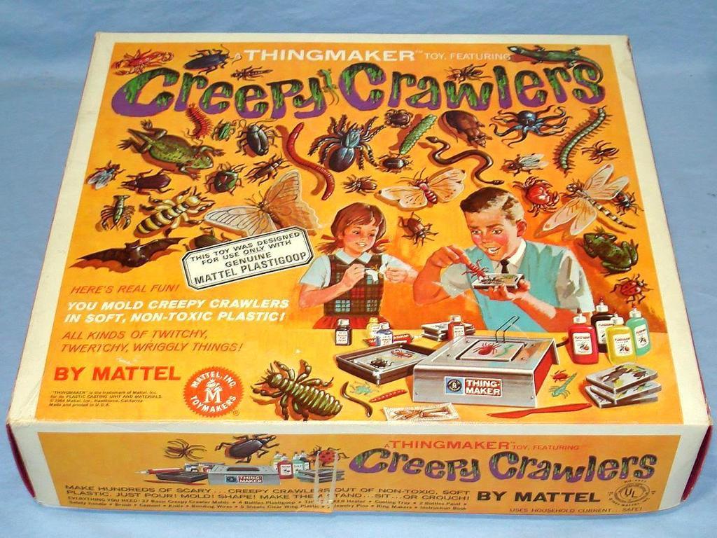 Childhood Memories / Toy's And Or Stories...-creepy-crawlers.jpg