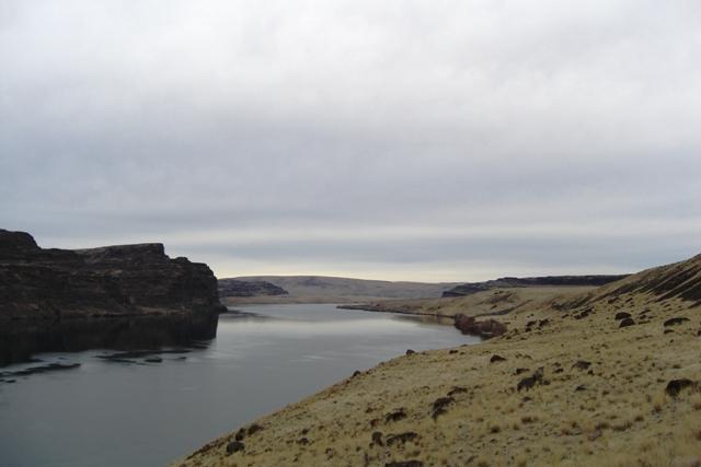 Ancient Lake ride: Monday dec 26-cresent-lake-ancient-lakes-030.jpg