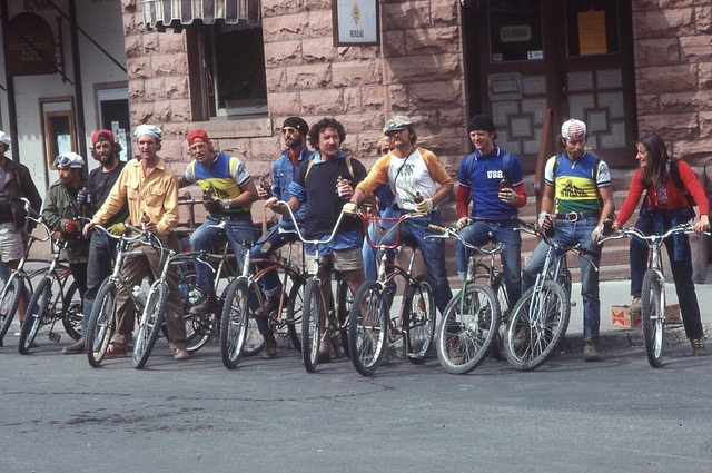 Crested Butte 40th year reunion-crested-butte01.jpg