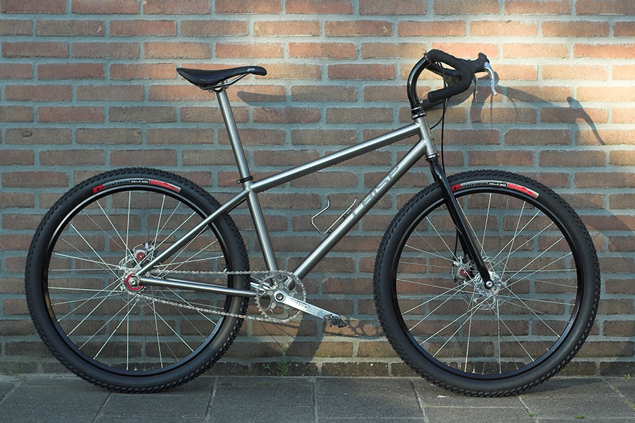 Rare bikes stolen in the Netherlands-crisptissp01.jpg