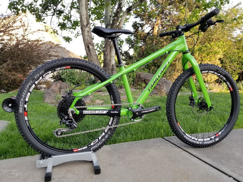 Trailcraft Pineridge 24 youth mtb review.-crop_20170511_190921.jpg