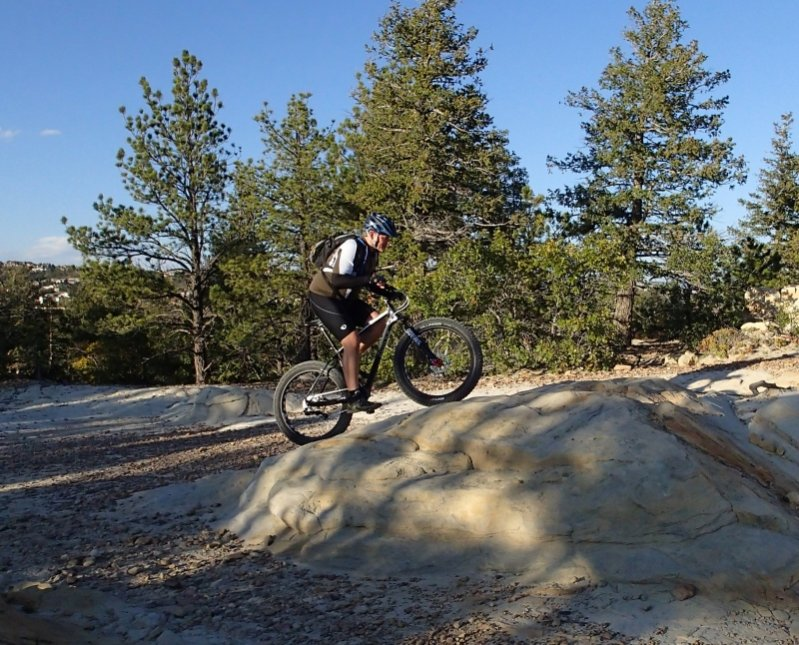 I think there may be something to this Fatbike thing!-croppa131306.jpg