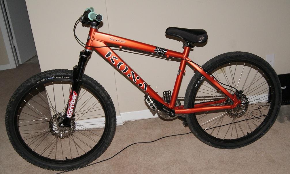 My first bike!-cropped1.jpg