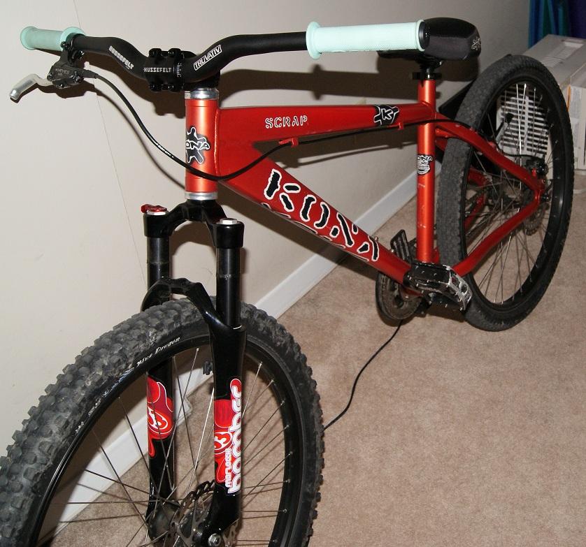 My first bike!-cropped2.jpg