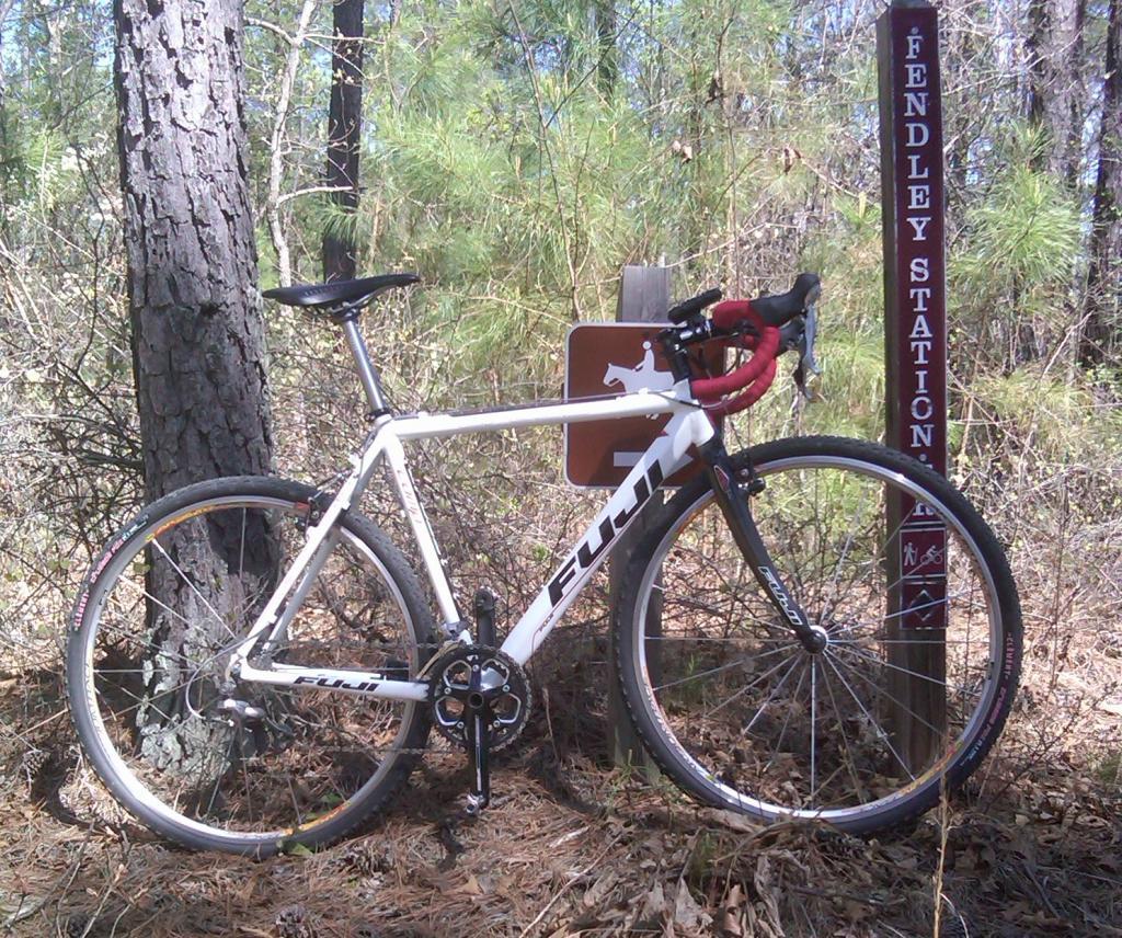 Post your 'cross bike-cross-bike.jpg