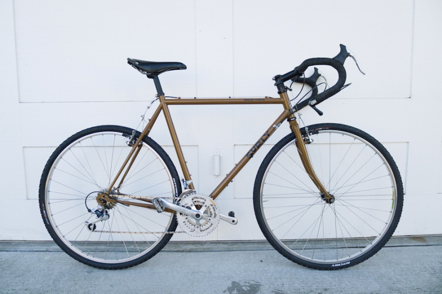 Surly Cross Check bars...-cross-check-2.jpg