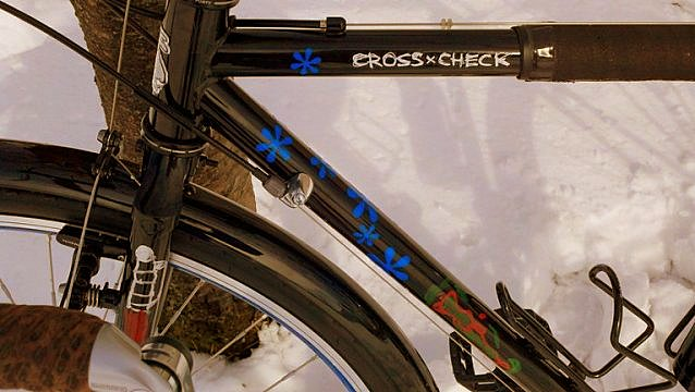 Cross Check pics please-cross-check.jpg