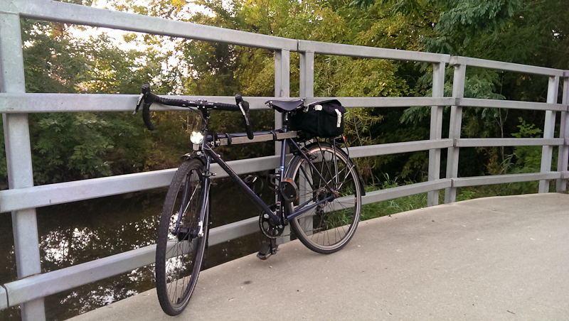 Looking for CX (and other) commuter options-cross-check.jpg