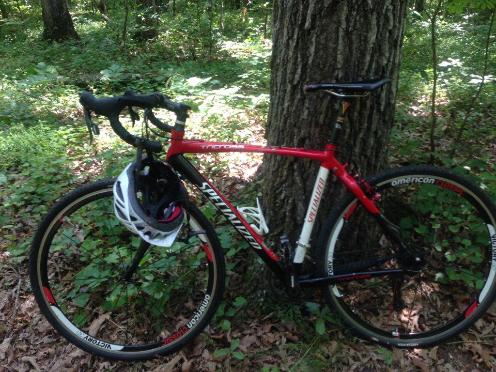 Cross Bikes on Singletrack - Post Your Photos-cross.jpg