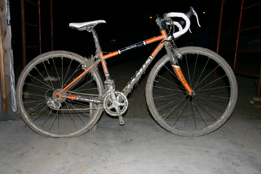Post your 'cross bike-cross-reduced.jpg