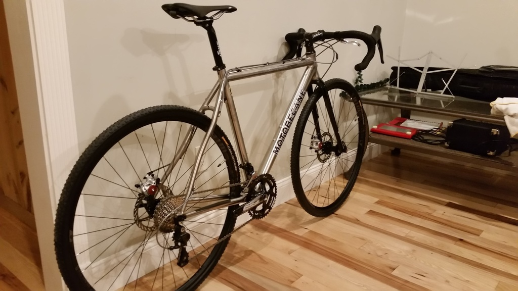 Post Your Gravel Bike Pictures-cross-ti-1.jpg