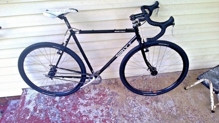 Post your 'cross bike-crosscheck.jpg