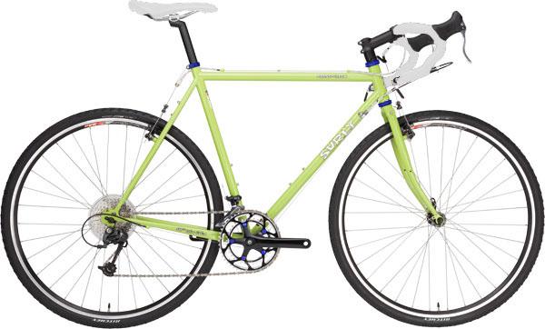 Please help with bike build color scheme-crosscheck.jpg