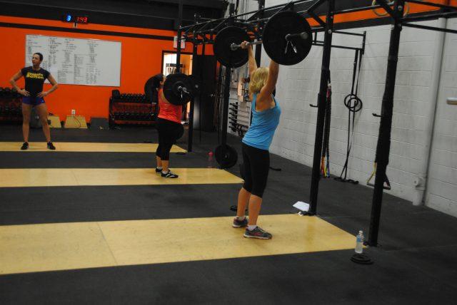 Strength Training-crossfit-bolton-dsc_0007-640x428.jpg