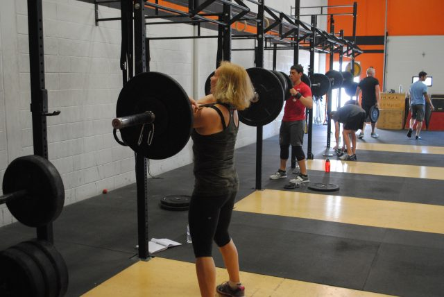Strength Training-crossfit-bolton-dsc_0037-640x428.jpg