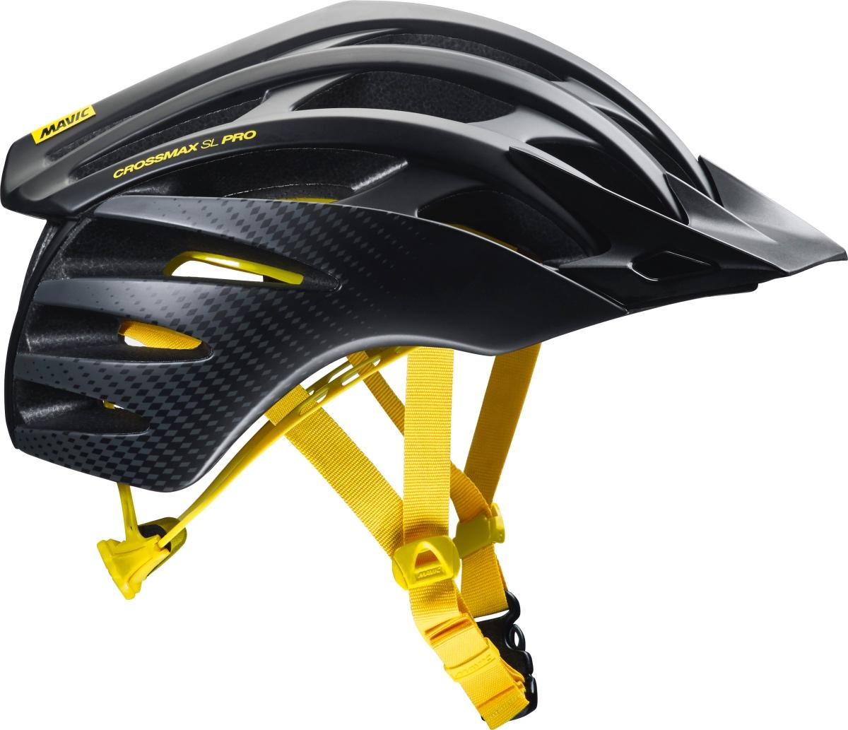 Mavic Crossmax SL Pro MIPS Helmet