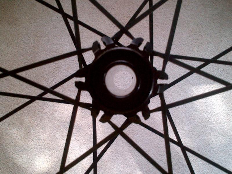 Mavic Crossride Disc Wheelset -  @-crossride.jpg
