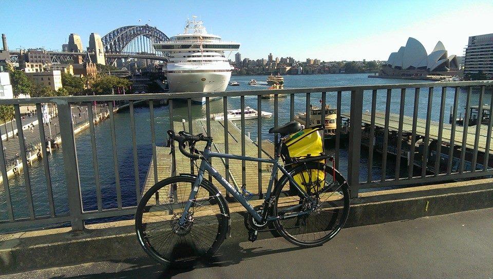 Trek Crossrip and Crossrip Elite Roll Call-crossrip-elite-harbour.jpg