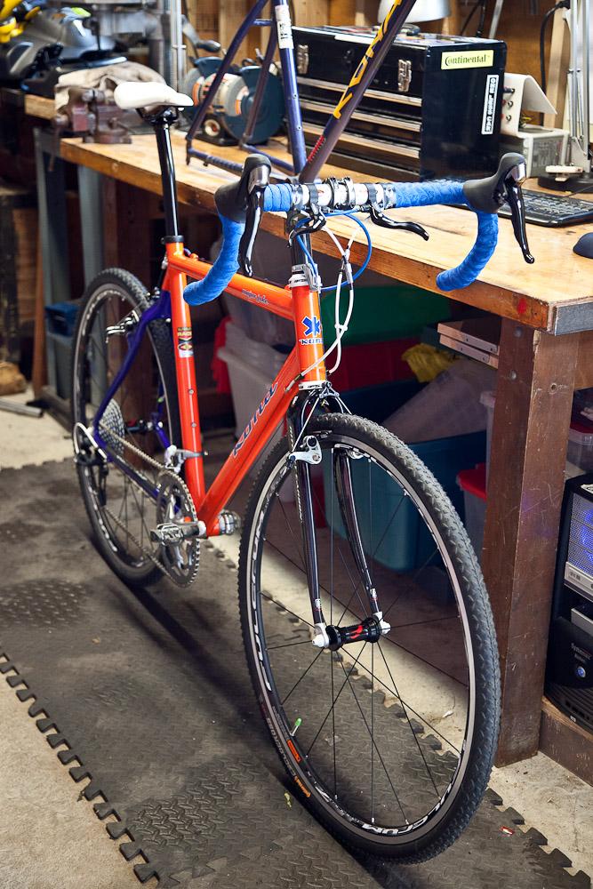 Post your 'cross bike-crossroad-1.jpg