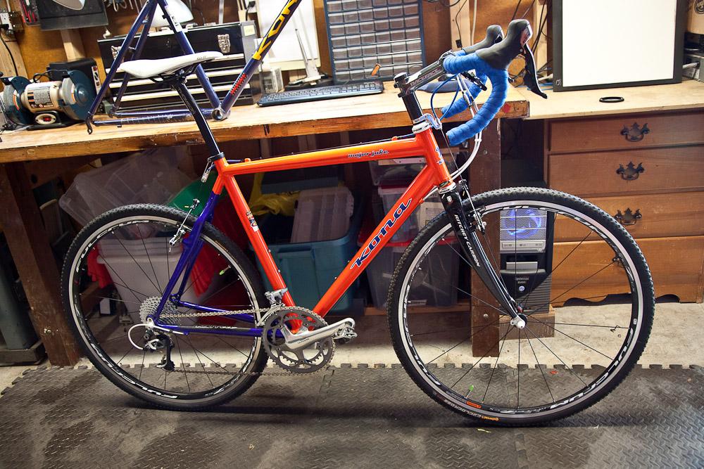 Post your 'cross bike-crossroad-2.jpg