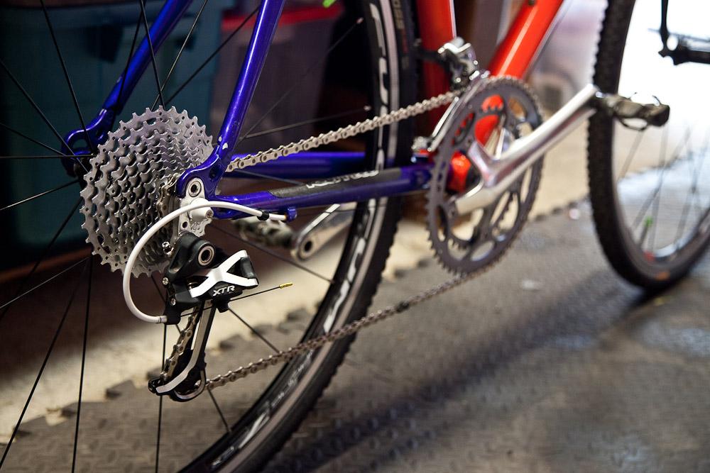 Post your 'cross bike-crossroad-3.jpg
