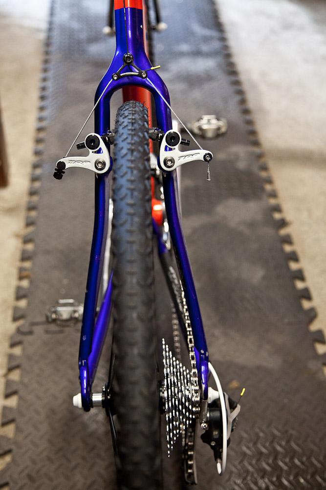 Post your 'cross bike-crossroad-4.jpg