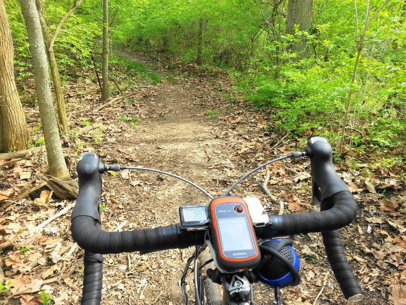 Cross Bikes on Singletrack - Post Your Photos-crosstime-1-cross2.jpg