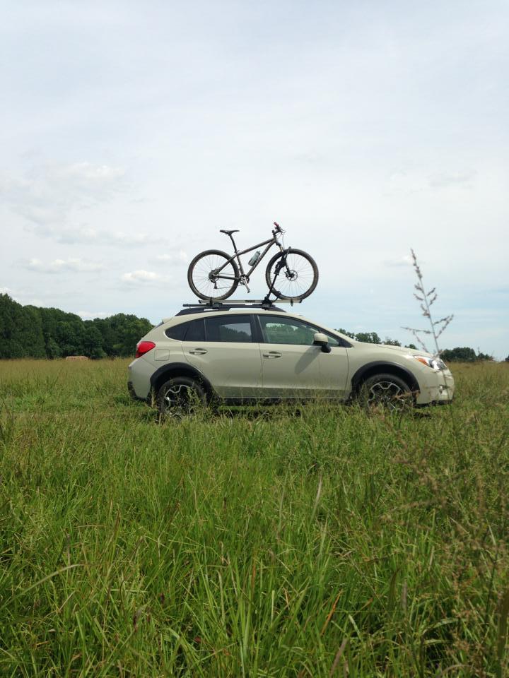 Subaru XV Crosstrek-crosstrek.jpg