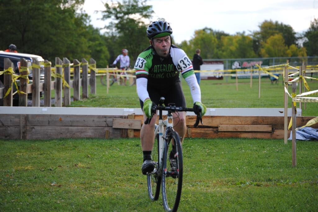 Kelso Weekly Cyclocross Series-crotch.jpg