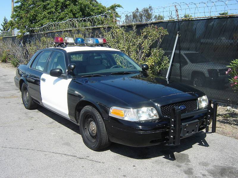 Pour some out for the CHP's last Crown Vic-crown-vic.jpg