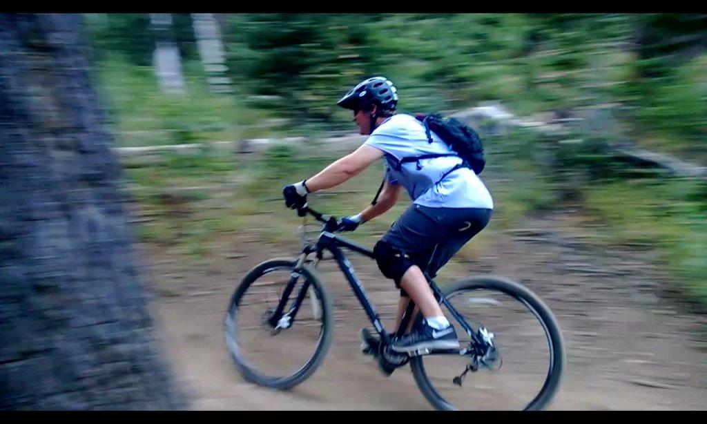 3 Days, 3 Rides in the Reno Area....-cruisin.jpg