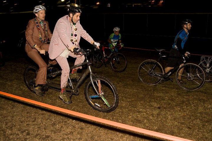 First SS race and not sure about costume-crunktandem.jpg