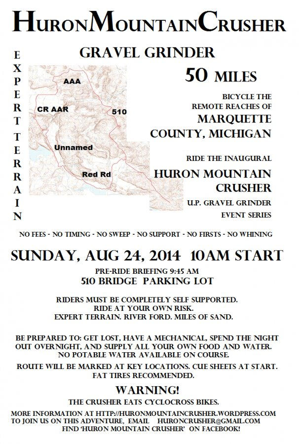 Huron Mountain Crusher (Marquette)-crusher.jpg
