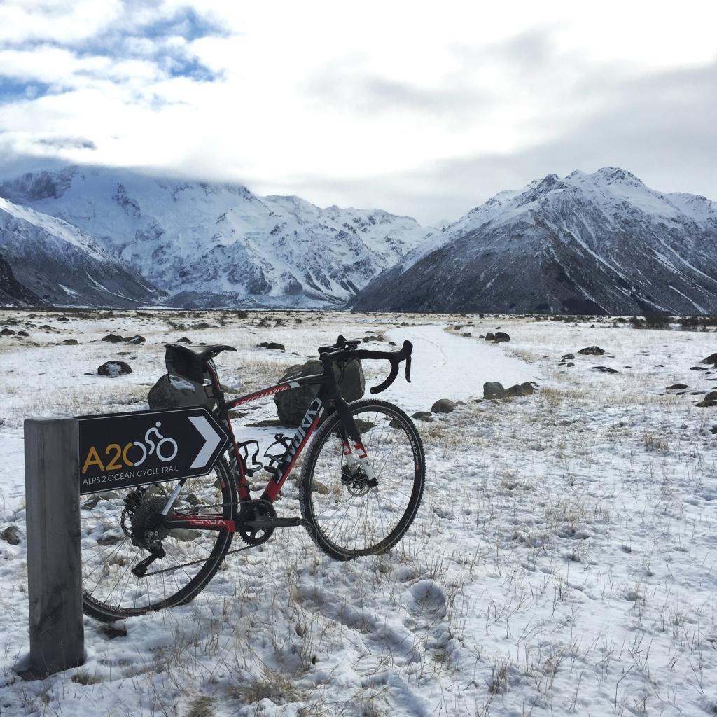 Cross Bikes on Singletrack - Post Your Photos-crux-mtcook.jpg