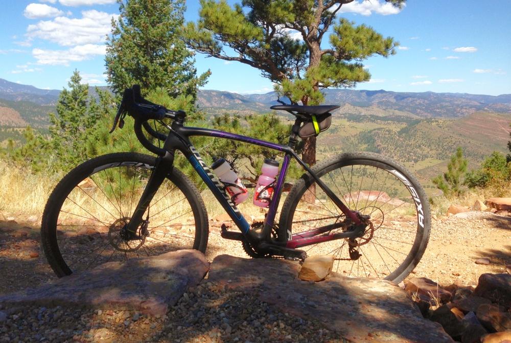 Cross Bikes on Singletrack - Post Your Photos-crux-pro-heil.jpg