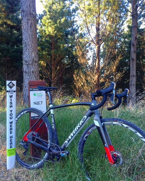 Cross Bikes on Singletrack - Post Your Photos-crux-wish-you.jpg