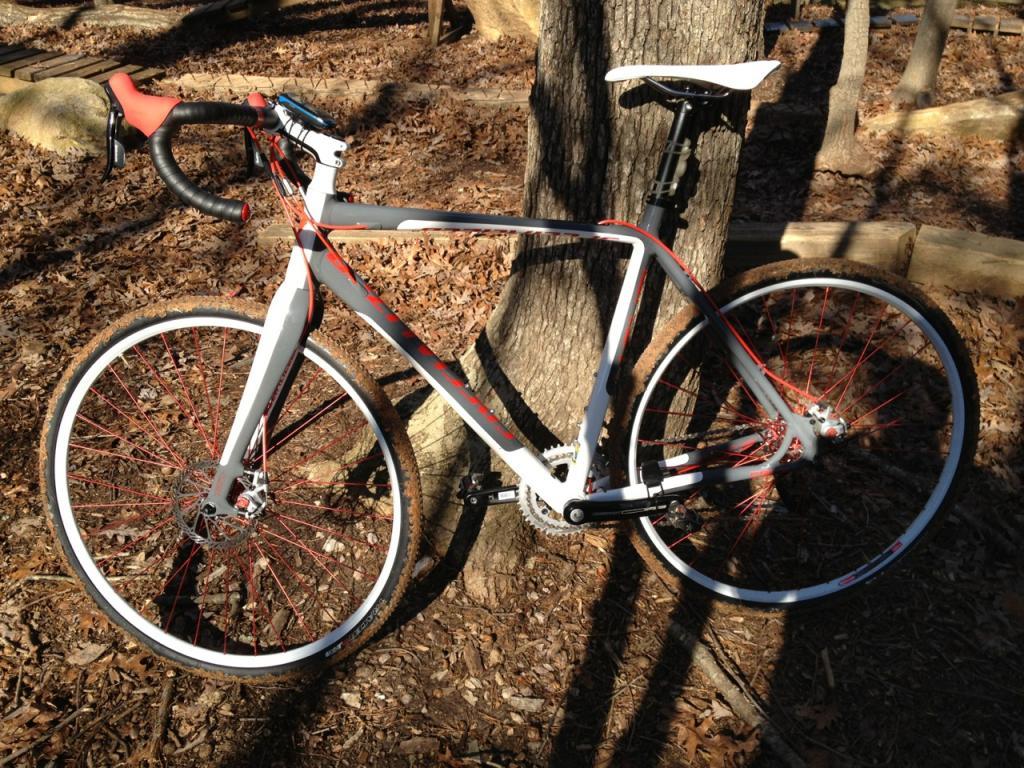 Post your 'cross bike-crux1.jpg
