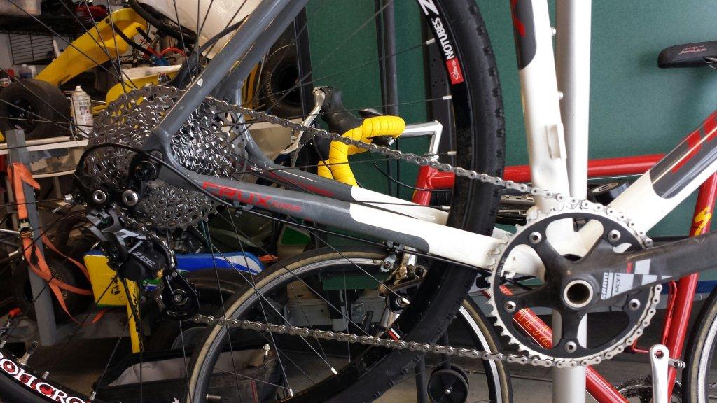 1x10 option for SSCX bike on gravel rides. Zee?-crux_geared.jpg