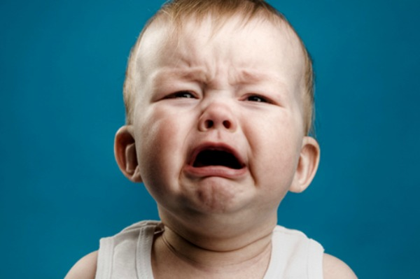 The NEW Canfield Brothers Nimble 9-crying-baby.jpg
