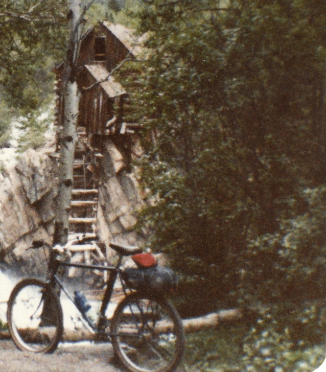 show us your stumpjumper HT-crystal-mill-1982.jpg