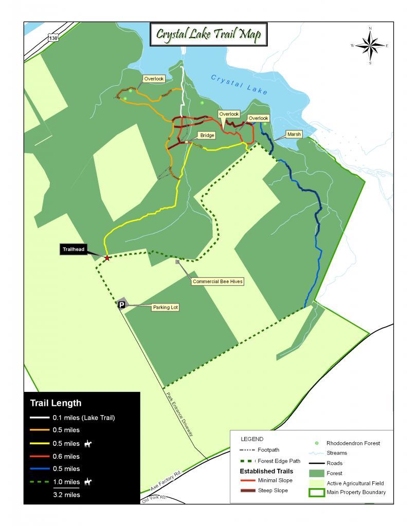 Ever ride Crystal lake park in Burl Co?-crystalmap.jpg