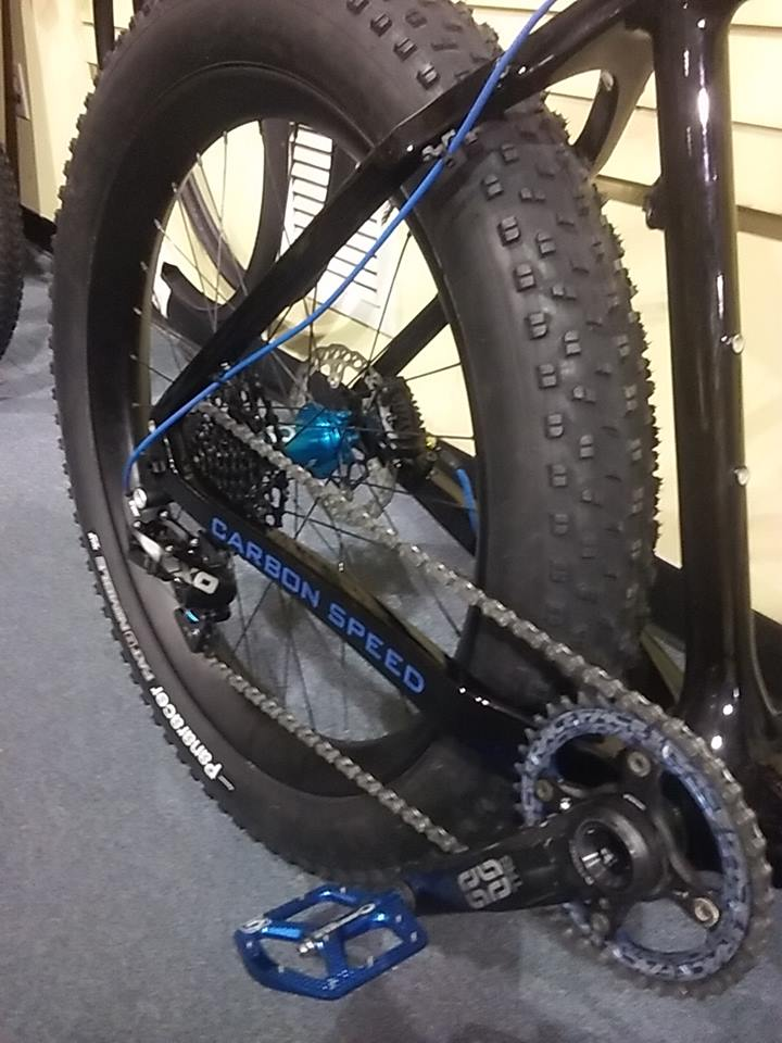 Chinese Carbon fatty-cs-010-complete-bike-1.jpg