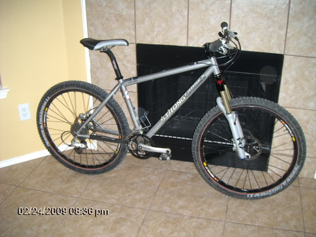 How did you decide on which custom build co. to go with?-cs92.jpg